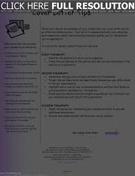 help writing resume template free online services images about how