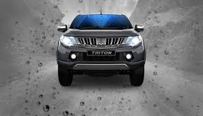 safety systems mitsubishi motors australia