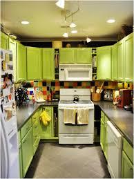 Yellow Kitchen Accessories by Elegant Discount Kitchen Accessories