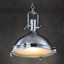 Pendant Lights Melbourne by Compare Prices On Industrial Light Design Online Shopping Buy Low
