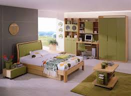 bedroom furniture jcpenney interior design