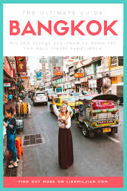 the ultimate guide on how to find cheap flights dang the ultimate guide bangkok likemiljian