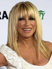 suzanne somers haircut how to cut suzanne somers hairstyles yahoo image search results