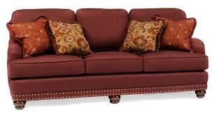 Sofa Pillows by Tips Mint Green Throw Pillows Toss Pillows Wayfair Pillows