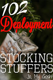 Stocking Stuffer Ideas For Him Best 25 Mens Stocking Stuffers Ideas On Pinterest Men Christmas