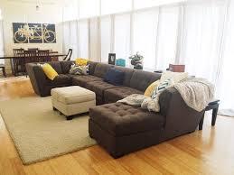 Interior Design Tricks 20 Amazing And Affordable Interior Design Tricks For Updating Rooms