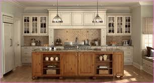 Vintage Kitchen Cabinet Doors Kitchen Inspiring Diy Beadboard Cabinets Nest Bliss Antique