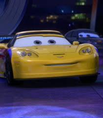 jeff corvette voice of jeff gorvette cars 2 the voice actors