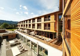 Sonnengut Bad Birnbach Hotel Exquisit Oberstdorf U2013 Escapio Com