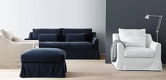 popular of ikea furniture sofas living room furniture sofas coffee