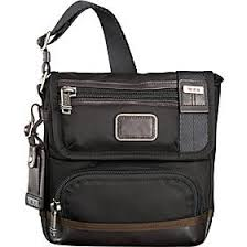 men u0027s shoulder bags man bags u0026 murses free shipping ebags com