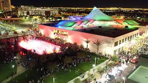 black friday vegas black friday e commerce and the trump effect what to expect from