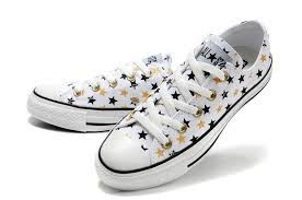 converse black friday converse slim hi womens converse all star shoes white black