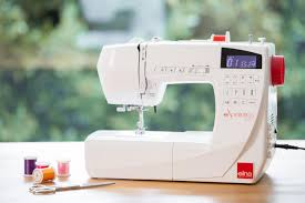 elna united kingdom quilting experience 550 560 u0026 570