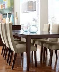 perfect table at macy u0027s for kitchen details bradford dining room