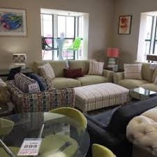 bana home decor u0026 gifts 28 photos u0026 26 reviews furniture