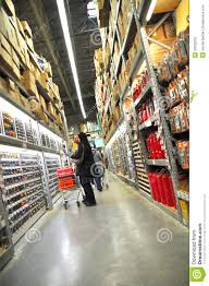 Home Improvement Stores by Home Improvement Store Editorial Image Image 20633225