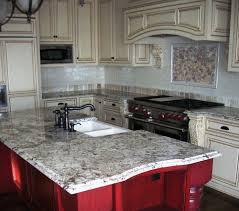 northstar granite tops twin cities granite u0026 natural stone