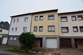 Wohnhaus Kaufen Gesucht Häuser Kaufen Kreis Unna