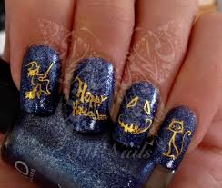 733 best nails images on nail designs bling nail