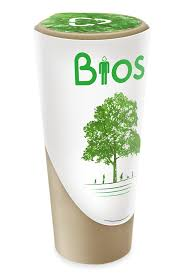 cremation tree bios tree planting system biodegradable cremation urn