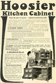 kitchen cabinet mfg home design