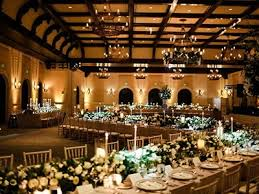 wedding halls in island sea island weddings reception here comes the guide