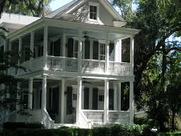 love the charleston side porch homes we u0027ve added haint blue as a