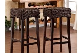 Bar Stool Sets Of 3 Bar 30 Inch Bar Stools Beguiling Rooms To Go 30 Inch Bar Stools