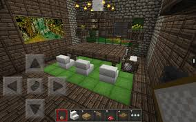 1963 Home Decor by Ideas For Decorating Your Minecraft Homes And Castles Mcpe Show