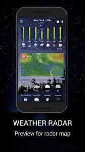 weather radar table rock lake best 10 weather widget apps appgrooves