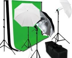 wedding backdrop lighting kit strike a pose shop