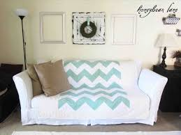 Diy Sofa Slipcover Ideas The Images Collection Of For Sofa Table Ideas With Fresh Slipcover