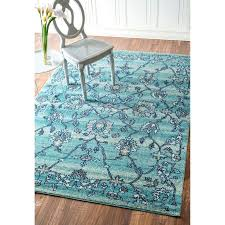 Aqua Area Rug 5x8 54 Best Rugs Images On Pinterest 4x6 Rugs Shag Rugs And Area Rugs