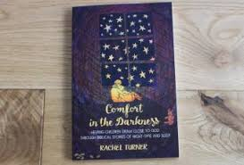Comfort Resources Resources Parenting For Faith