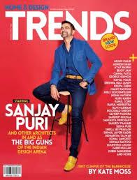 home design trends magazine india home design trends magazine volume 5 issue 2 2017 issue get