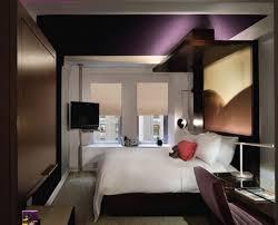 Lampe In Schlafzimmer Schlafzimmerbeleuchtung Romantisch Erstaunlich Auf Dekoideen Fur