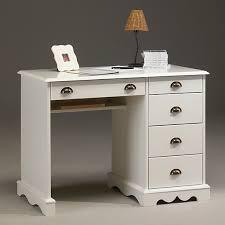 m bureau enfant bureau ministre hastings blanc bureau enfant chambre enfant