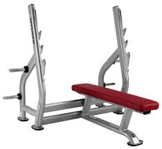 Bench Press Online Buy - buy bh fitness l815 press bench online india