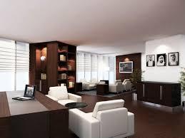 Contemporary Office Interior Design Ideas Executive Office Design Ideas Best Home Design Ideas
