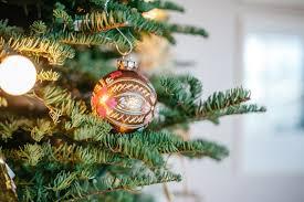 oh christmas tree oh christmas tree u2022