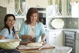 cuisine julie julie taboulie s lebanese kitchen kpbs