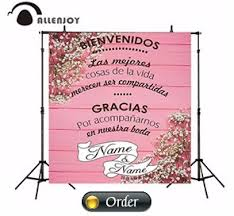 diy wedding backdrop names allenjoy diy wedding background idea chalk archway backdrop
