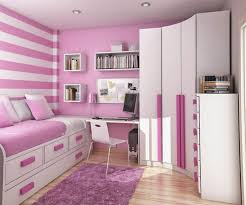 The  Best Images About Striped Walls On Pinterest Stripes - Teenage interior design bedroom