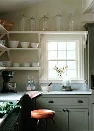 Haas Kitchen Cabinets Haas Kitchen Cabinets Replacement Parts Kitchen Cabinet