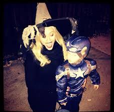 janet jackson halloween costume 2014 u0027s most adorable celebrity kids halloween costumes because