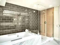 master bathroom ideas contemporary master bathroom modern master bathroom ideas bathroom