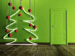 green pro painting update your home for the holidays with fresh