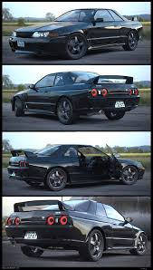nissan skyline r32 for sale uk nissan skyline r32 its a shame they u0027re illegal here in the us