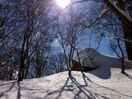 nozawa onsen ski resort opening date winter 2017 18 nozawa holidays